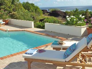 Villa Flora - VEL - Camaruche vacation rentals