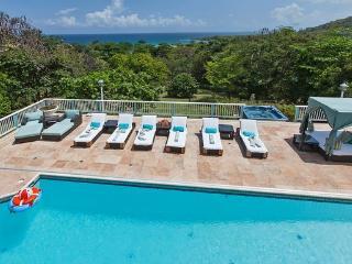 Villa Stella - Tryall Club - Jamaica vacation rentals