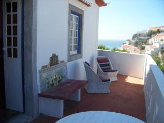 Vivenda Violante 1 - Sintra Municipality vacation rentals