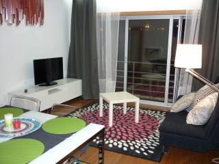 Modern sunny&bright apartment in Coimbra - Coimbra vacation rentals