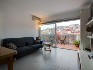 Cute apartment Arenys de Mar - Arenys de Mar vacation rentals