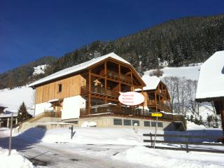 Alpenrose Boutique Wohnung - Bad Kleinkirchheim vacation rentals