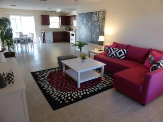 Duplex Sunny Splash / Eastside - Cape Coral vacation rentals
