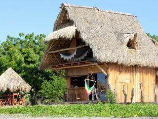 Casa Tranquila - Popoyo vacation rentals