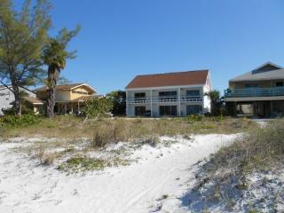 20238 A Gulf Blvd - Indian Shores vacation rentals