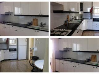 Kosher Flat :3 BR- Good value  in central Netanya - Netanya vacation rentals