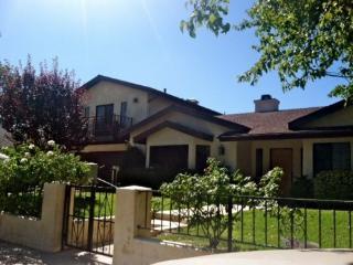 San Ramon Way - Ojai vacation rentals