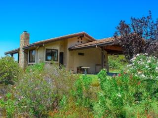 Quail Rock Ranch Guest House - Ojai vacation rentals