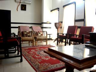 Ananthapuri Homestay - Kovalam vacation rentals