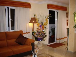 Sunny Penthouse in Maspalomas - Grand Canary vacation rentals