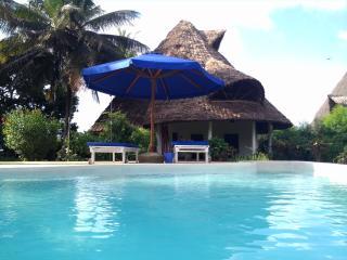 namnyak nikini - Diani vacation rentals