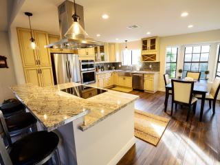 Completely Remodeled Home - Scottsdale vacation rentals