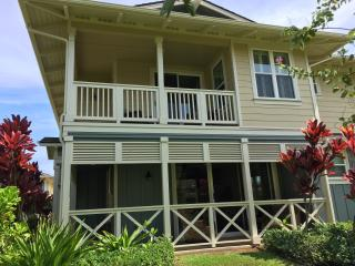 The Perfect Relaxation Destination - Princeville vacation rentals