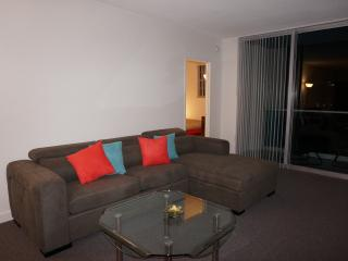 OCEANFRONT 2/2 ON THE 9TH FL - Hollywood vacation rentals