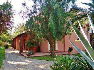 Villa Allegra Ischia - Forio vacation rentals