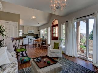 Old City Cottages - Nanaimo vacation rentals