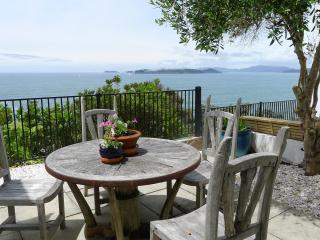 Te Pa Helios- Villa Ipipri - Russell vacation rentals
