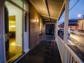 Hobart Cityscape No. 1 - Hobart vacation rentals