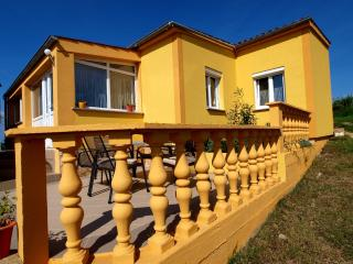 "Cottage ""Pomer"" - Pula vacation rentals"