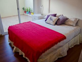 Lovely apartment in Córdoba, Argentina. Mediterranean city - Cordoba vacation rentals