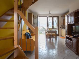VACANZA DA SOGNO SUL LAGO DI GARDA - Garda vacation rentals