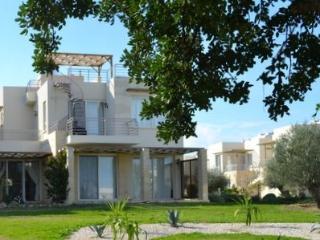 Kyrenia, Turtle Bay Village, Esentepe, Nth Cyprus - Ayios Amvrosios vacation rentals