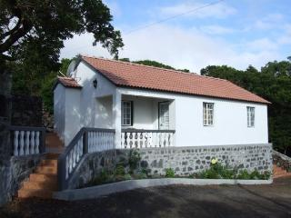 Dália (2 bedroom/ocean view/breakfast included) - Centro Region vacation rentals