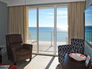gd612, Gulf Dunes 612, Okaloosa, Direct Beach View - Fort Walton Beach vacation rentals