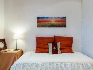 Appartamento via Rovetta - Milan vacation rentals