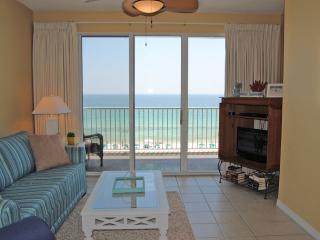 gd608, Gulf Dunes 608, Beachfront Resort, Okaloosa - Fort Walton Beach vacation rentals