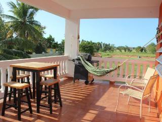 Casa Ensenadas - Steps, Tres Palmas and La Marina - Rincon vacation rentals