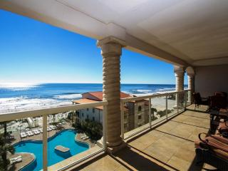 5th Fl. 3/3 Now Booking for Summer BeachBumBB - Pensacola Beach vacation rentals