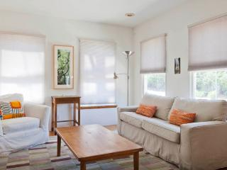 Sunny, Spacious, Private Apartment in Silver Lake - Los Angeles vacation rentals