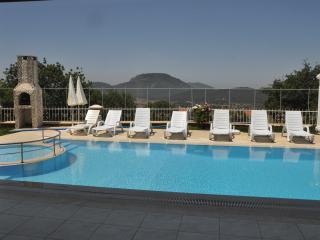 Angel  View Villa B2 - Fethiye vacation rentals