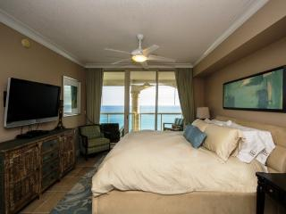 10th Fl. 3/3 New favorite New paint by BeachBumBB - Pensacola Beach vacation rentals