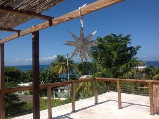 Casa Estrella--A Romantic Island Retreat - Isla de Vieques vacation rentals