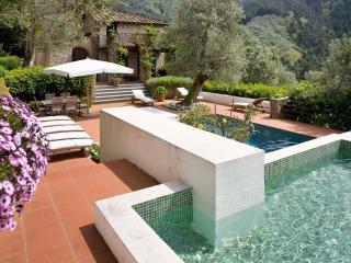 LA MADONNINA - Camaiore vacation rentals