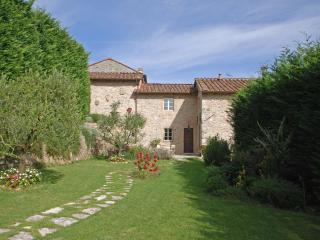 GRAN BURRONE - Borgo a Mozzano vacation rentals