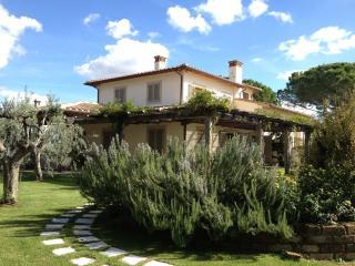 CASTELRILE - Castiglione Della Pescaia vacation rentals