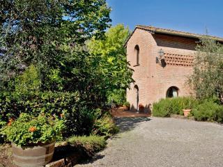 LA CAPINERA - Montopoli in Val d'Arno vacation rentals