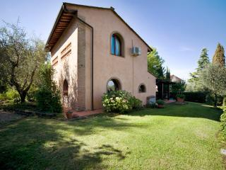 La Capinera - Tuscany vacation rentals