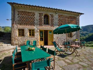 Bottino - Gallicano vacation rentals