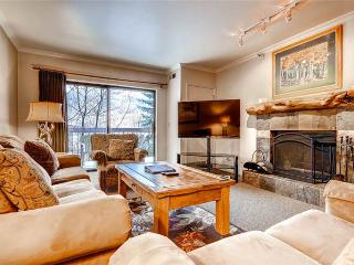 PARK STATION 236 A (1BR) Near Town Lift! - Park City vacation rentals