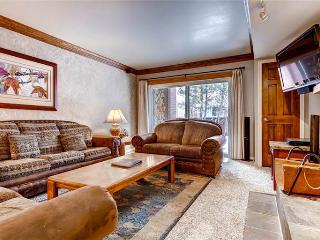 PARK STATION 113 (2 BR) Near Town Lift! - Park City vacation rentals