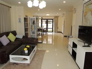 3 Bedroom House in Gated Estate - Ao Nang vacation rentals