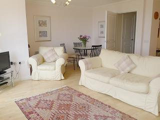 Five Star Holiday Cottage - 10 St Brides Bay, Broad Haven - Broad Haven vacation rentals