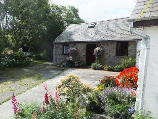 Pet Friendly Holiday Cottage - The Dovecote, Nr Broad Haven - Broad Haven vacation rentals