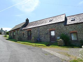 Pet Friendly Holiday Cottage - Ty Cariad, Abercastle - Letterston vacation rentals