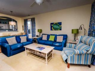 Land Your Feet at Barefoot Landing Resort - North Myrtle Beach vacation rentals