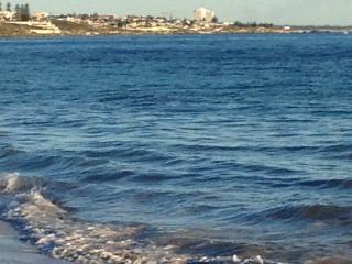 North Perth Western Australia - Golden Triangle - Dianella vacation rentals